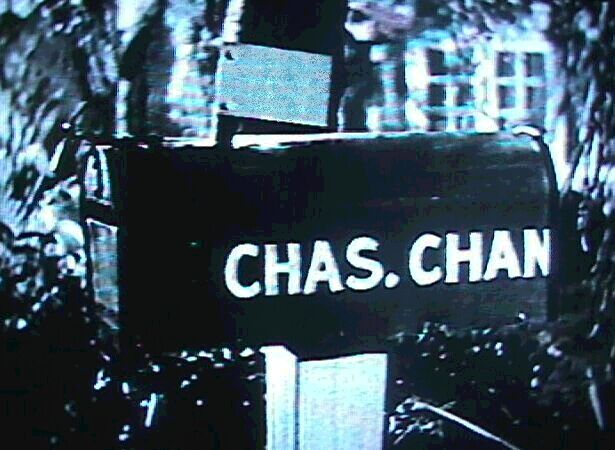 charliechanfamily@hotmail.com