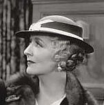 Virginia Hammond