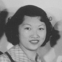 Florence Ung