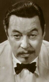 """Charlie Chan Carries On"" (1931)"