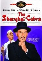 """The Shanghai Cobra"""